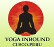 Logo  Yoga Inbound Cusco