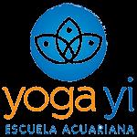 Logo  Yoga Yi