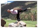 yoga cusco galeria fotos