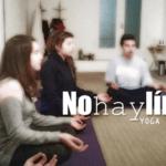 yogajov2015