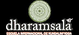 Logo  Dharamsala