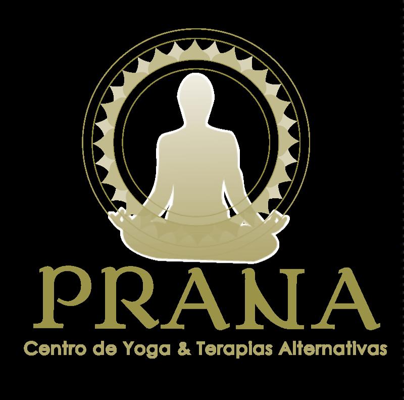 Logo  Centro Prana
