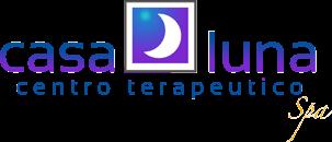 Logo Casa Luna