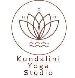 Logo  Kundalini Yoga Studio