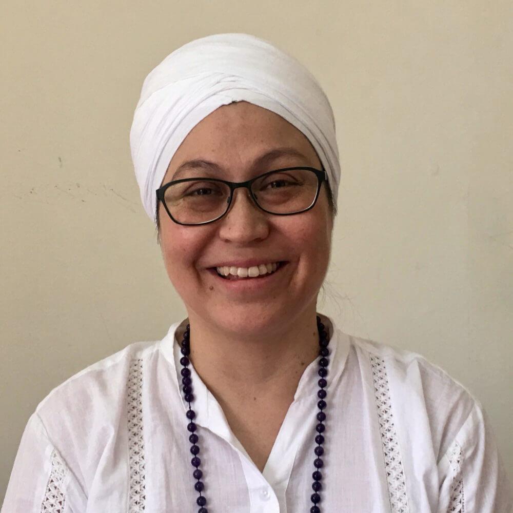 Comunidad Kundalini Yoga