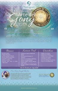 afiche Gong v01 WEB 194x300