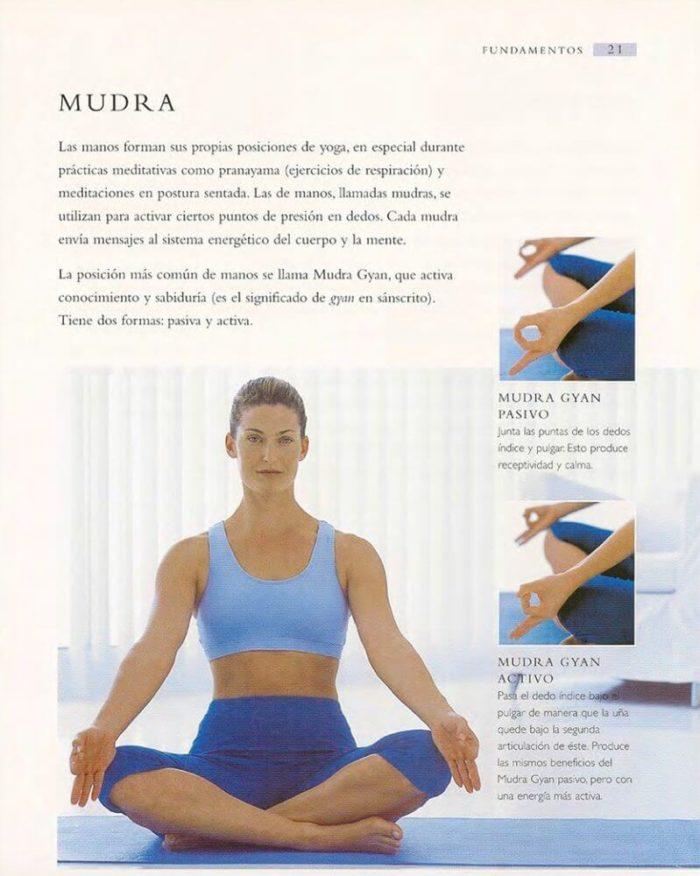 yoga para mujeres Shakta kaur1