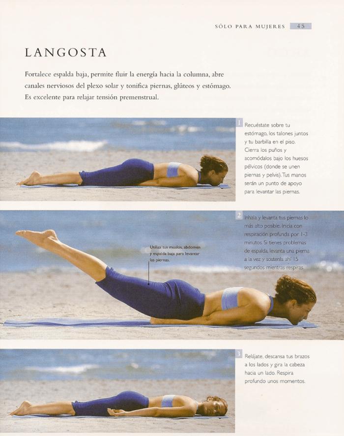 yoga para mujeres Shakta kaur3