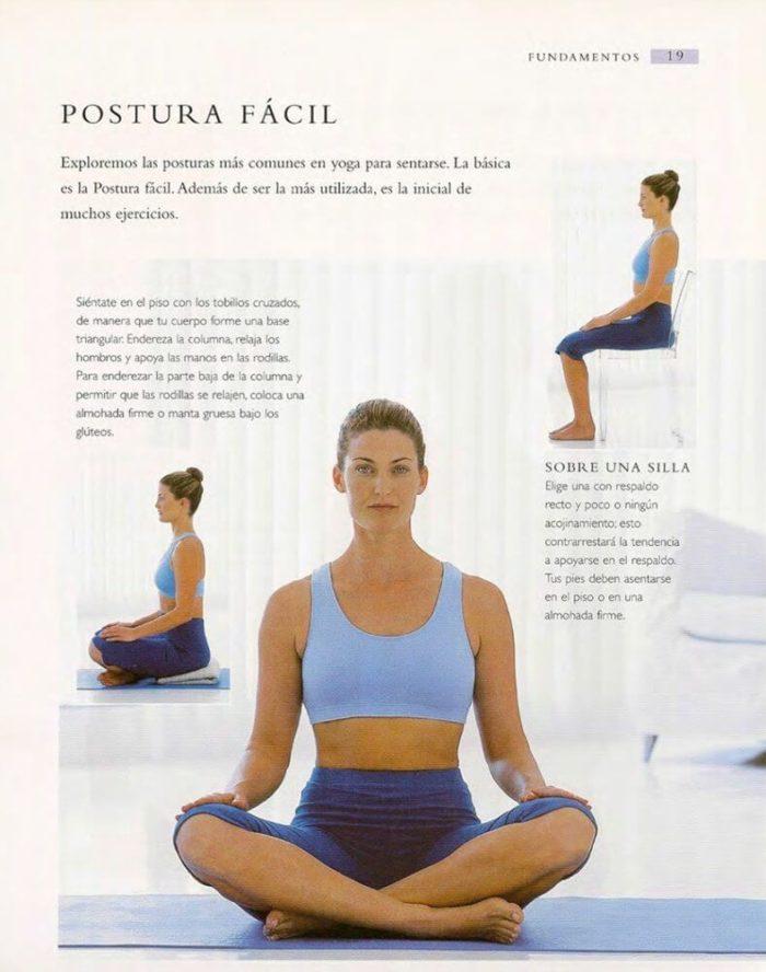 yoga para mujeres Shakta kaur4