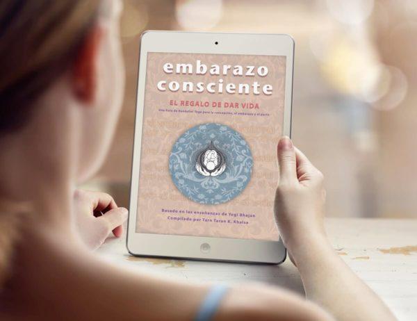 muestra libro embarazo consciente2