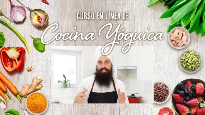 curso cocina producto opt